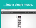 GoFullPage插件,网页长截图工具,滚动截取整个屏幕