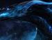 FurAffinity Downloader插件,FA站图片批量下载