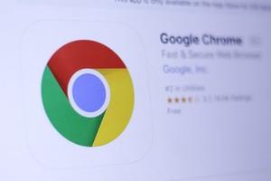 Chrome 83版浏览器即将更新,标签管理分组功能正式上线