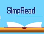 SimpRead,Chrome阅读插件,给你沉浸式的体验