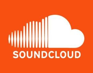 SoundCloud To MP3插件,SoundCloud音乐下载器