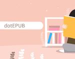 dotEPUB插件,epbu格式转换插件,将网页转化为epbu和mobi格式电子书