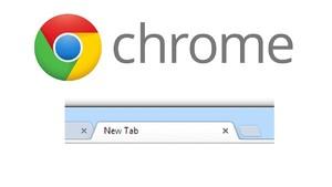 Last Tab插件,关闭最后一个标签页不退出Chrome浏览器