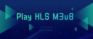 Play HLS M3u8插件,M3u8浏览器视频播放插件,在Chrome中直接播放M3u8视频