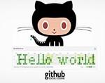 Sourcegraph插件,GitHub代码查看和搜索工具