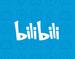 哔哩哔哩(Bilibili)播放器扩展,B站视频播放增强工具,支持画中画、视频截图等