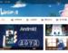 M站优化油猴脚本,BimiBimi弹幕视频网站增强及广告去除