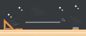 TenWords,单词记忆Chrome插件,娱乐学习两不误