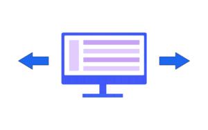 网页宽屏油猴脚本,微博/贴吧/知乎/豆瓣/B站等热门网站自动宽屏