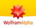 Wolfram|Alpha插件,一键搜索查询权威学术专业知识