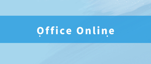 Office Online,Office在线编辑Chrome插件,支持查看创建编辑等操作