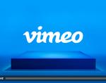 下载Vimeo优质视频插件,Vimeo网站高清视频资源嗅探下载