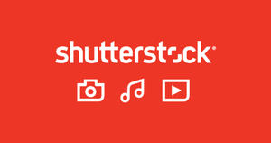 Shutterstock Reveal插件,以图搜图快速查找下载无版权高清图片