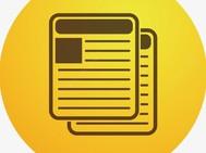 Q-note网站备忘录油猴脚本,在网页插入笔记便签,可手动隐藏