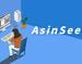 AsinSeed插件,亚马逊关键词反查插件,一键反查竞品核心流量词