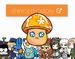 Shimeji Browser Extension插件,浏览器动漫桌面宠物