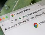 "Chrome插件安装crx文件提示""无法添加""时的解决办法"