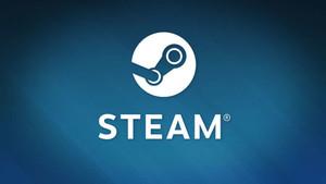 Augmented Steam插件,Steam商店增强,显示历史低价/全球比价/玩家数量