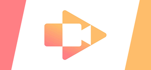 Screencastify插件,网页屏幕录像机,支持在线编辑视频