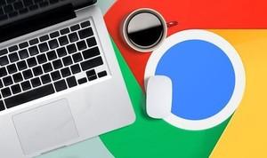 TooManyTabs for Chrome插件,谷歌浏览器标签管理