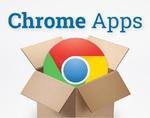 谷歌宣布2020年6月开始停止Chrome应用支持
