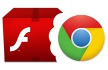 Flash Player插件,谷歌浏览器Flash Player播放控件