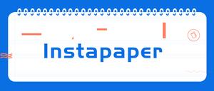 Instapaper,保存网页以便稍后阅读,Chrome离线阅读神器