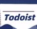 Todoist插件,管理日常待办事项/任务清单