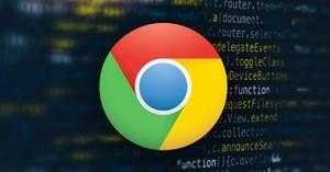 No History插件,谷歌浏览器非隐私模式下,不保存浏览历史记录