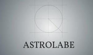 Astrolabe Chrome插件,缩略图形式展示窗口,实现标签预览