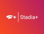 Stadia+ Extension插件,谷歌云游戏平台Stadia扩展工具
