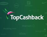 Cashback Notifier插件,TopCashback海淘返利助手
