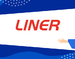 LINER插件,网页/PDF标记,云端储存网页内容