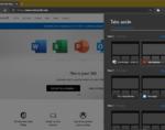 搁置的标签页插件,一键保存空闲标签页,节省内存