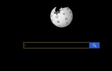 Night Mode Pro插件,夜间模式插件,调节屏幕亮度及对比度