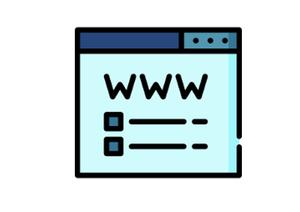 Save Page WE插件,保存网页为HTML文件