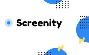 Screenity插件,屏幕录制+视频编辑工具
