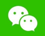 微信推送浏览功能拓展油猴脚本,微信公众号文章封面下载