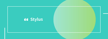 Stylus插件,更改热门网站样式,自定义主题及皮肤
