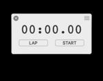 Blipread插件,谷歌浏览器网页浏览计时器