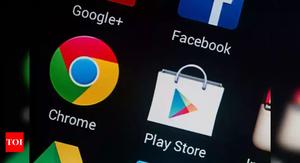 Google Play插件,快速访问Google官方应用商店