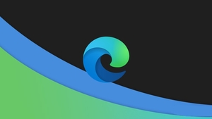 Chromium内核的Edge浏览器如何安装Chrome插件?