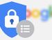 Suspicious Site Reporter,Google安全浏览服务专属Chrome扩展