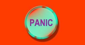 PanicButton紧急按钮插件,一键隐藏浏览器所有标签页