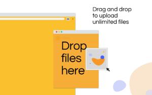 Envelop插件,文件在线传输及分享