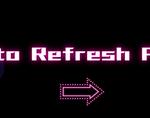 Auto Refresh Plus,Chrome自动刷新网页插件,预设刷新间隔时间,支持网页监测