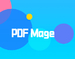 PDF Mage插件,保存任意页面为PDF文档