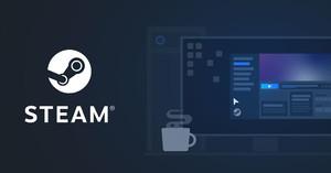 Steam Database插件,帮你快速查看steam游戏历史低价