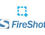 FireShot捕捉网页截图插件,Chrome商店热门网页截图工具