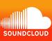 SoundCloud插件,快速上传分享音乐到SoundCloud网站